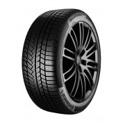 Continental WinterContact TS 850 P SUV FR 225/65 R17 102T