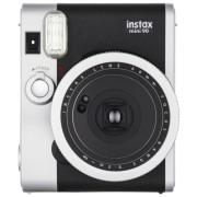 Fujifilm instax mini 90 black Neo Classic