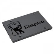 Диск Solid State Drive (SSD) KINGSTON UV500, 2.5, 120GB, KIN-SSD-SUV500/120G