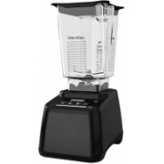 BLENDTEC CHEF 775 BLENDER ,1FS JAR 1000 W Food Processor(Multicolor)