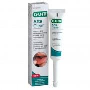 Butler Gum Afta Clear Gel 10ml