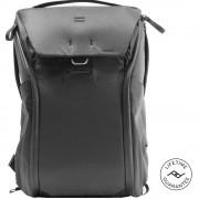 Peak Design Everyday Backpack v2 Rucsac Foto 30L Negru