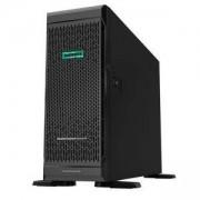 Сървър HPE ProLiant ML350 Gen10, осемядрен Skylake Intel Xeon Silver 4110 2.1/3.0GHz, 877621-421