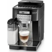 Espressor automat DeLonghi Magnifica S ECAM 22360 Blk 1.8 L 1450 W 15 bar Rasnita integrata Negru