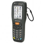 Datalogic MEMOR X3 BATCH TAST NUMERICA 25KEY IMAGER CE 6.0 - 944250001