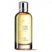 Molton Brown Re-Charge Black Peppercorn Eau de Toilette (Various Sizes) - 100ml