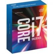 Intel Processor Intel Core i7 6700K