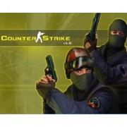 Counter Strike 1.6 (No Code)