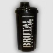 Shaker Brutal Nutrition