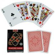 Karte za poker 1/12 ( 12-002000 )