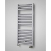 Kúpeľňový radiátor ISAN Linosia 730 / 500