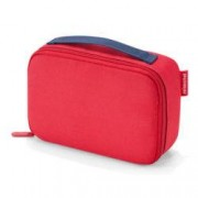 reisenthel Isotasche thermocase red