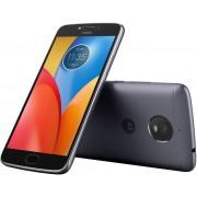 Motorola Moto E4 PLUS - 3GB RAM Sivi - Korišten 6 mjeseci - ODMAH DOSTUPNA