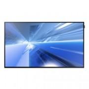 "32"" (81.28cm) Публичен дисплей Samsung LH32DMEPLGC/EN, Full HD, HDMI, DVI, D-Sub, RJ-45"