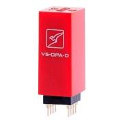 Accesorii - Burson - Dual SS OpAmp V5 X2