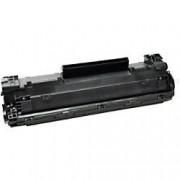 Unbranded Compatible Canon 3484B002AA Toner Cartridge Black