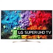 LG 55 SK9500PLA 4K SUHD Smart LED televízió