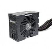 Pine XFX Core TS 650W