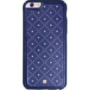Skin Just Must Carve VI Apple iPhone 6 6S Navy