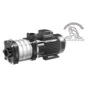 Pompa DHR 9-40 M - 230V lub 9-40 T - 400V wielostopniowa pompa wirowa