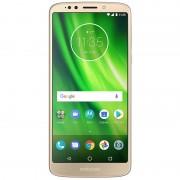 Smartphone Motorola Moto G6 Play 32GB 3GB RAM Dual Sim 4G Gold