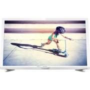 PHILIPS 24PHS4032/12 LED-TV (60 cm / (24 inch)), HD Ready