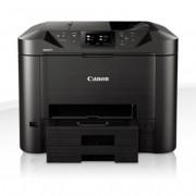Canon Impresora Canon Multifuncion Maxify Mb5450