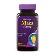 MACA 500mg - 60 Caps