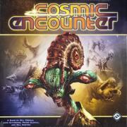 cosmic-encounter