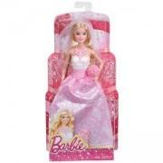 Кукла Барби Булка, Barbie, 171188