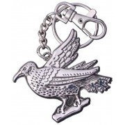 Noble Collection Harry Potter - Keychain Ravenclaw Raven