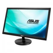 "Monitor TFT, ASUS 23.6"", VS247NR, 5ms, 50Mln:1, DVI, FullHD"