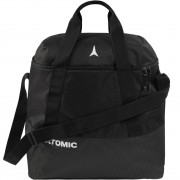 Atomic Boot Bag 40 L black (2017/18)