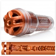 Fleshlight - Turbo Ignition Copper