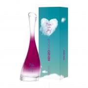 Kenzo amour make me fly eau de toilette 40 ml spray