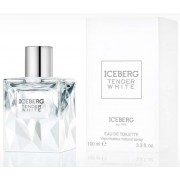 Tender White - Iceberg 100 ml EDT Campione Originale