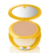 Clinique Mineral Powder Makeup for Face SPF30 9.5g very fair