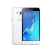 Samsung Galaxy J3 (2016) - 8 GB - White