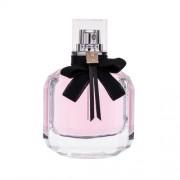 Yves Saint Laurent Mon Paris 50Ml Per Donna(Eau De Parfum)