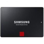 "Solid-State Drive (SSD) Samsung 860 PRO 256GB, 2.5"", SATA III"