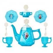 Детски комплект за чай , Замръзналото Кралство 2 - Комплект за чай, 130029