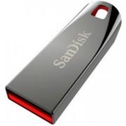 SanDisk SDCZ71-064G-I35 64 GB Pen Drive(Grey)