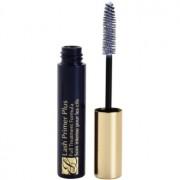 Estée Lauder Lash Primer Plus prebase de maquillaje para pestañas 5 ml