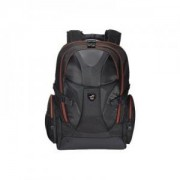 Раница за лаптоп, Asus G Series Nomad Backpack Black for up to 17 инча laptops/90XB0160-BBP010