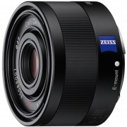Sony SEL35F28Z Camera Lenses