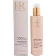 Helena Rubinstein Pure Ritual Care-In-Lotion 200ml
