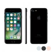 """Smartphone Apple Iphone 7 4,7"""" LCD HD 32 GB (A+) (Recondiționat) - Culoare Negru"""