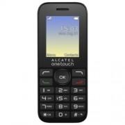 Telefon Dual SIM Alcatel OT-1016
