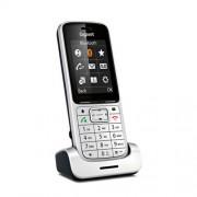 Gigaset SL450HX Huistelefoon