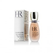 Helena rubinstein color clone perfect complexion creator - 24 caramel 30ml fondotinta
